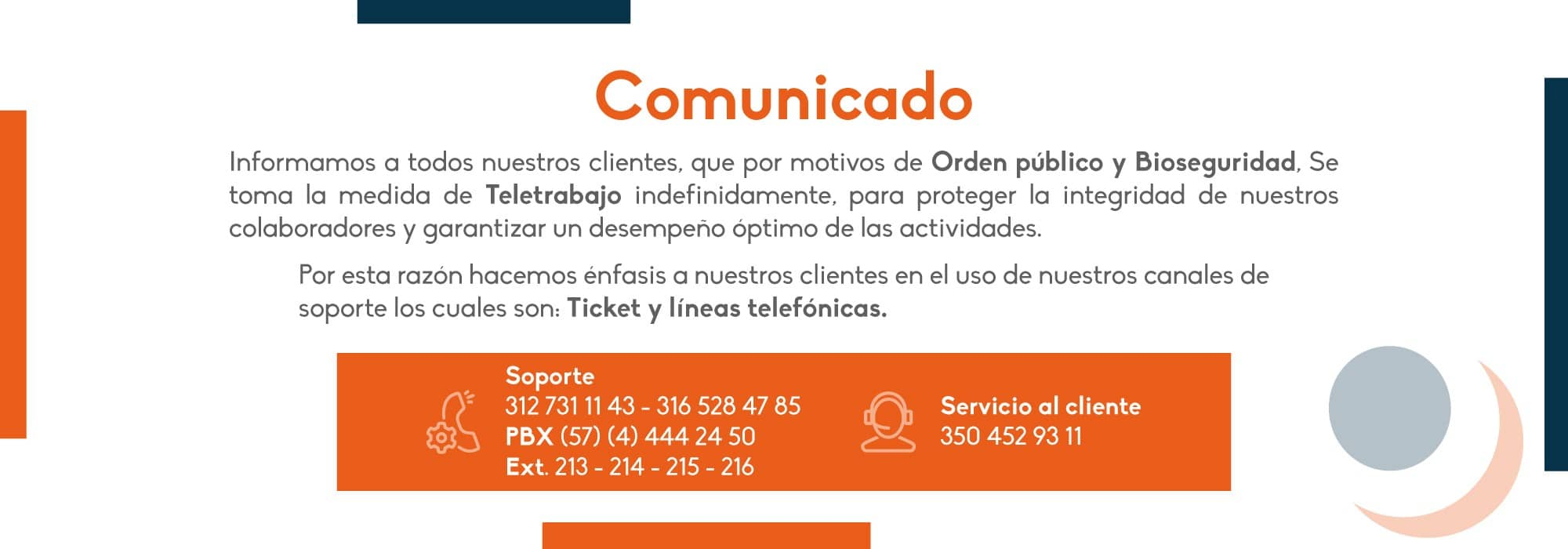 comunicado-teletrabajo-banner